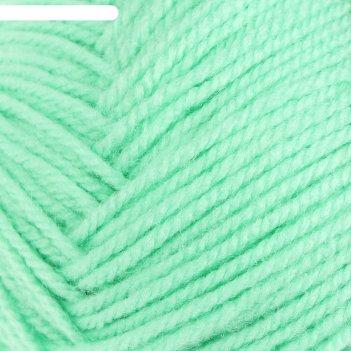 Пряжа детская новинка (171, весна), 200 м