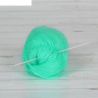 Крючок для вязания, d= 3м, 15см