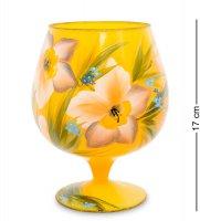 Vz-926 подсвечник цветы 1,0 л
