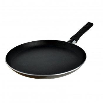 Сковорода блинная 20 см fino