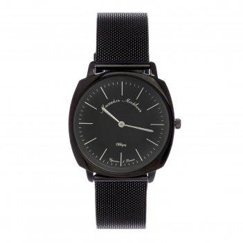 Часы наручные михаил москвин, модель 1314b11b5