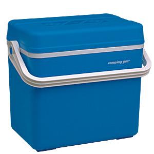 Изотермический контейнер campingaz isotherm 24l