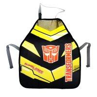 Фартук transformers 51*44см