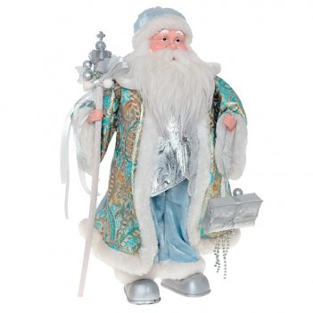 Дед мороз, 44 см