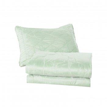 Одеяло organic bamboo, размер 200x220 см