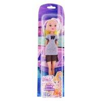 Кукла winx club. мода и магия-3, микс