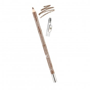 Карандаш для глаз с точилкой tf professional lipliner pencil, тон №136 tau