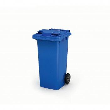 садовые мусорные контейнеры