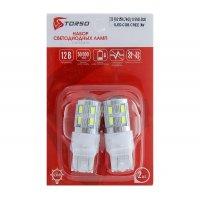 лампы от Torso