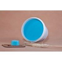Myloff color tiffany мыльная основа по 1 кг фр-00002102 фр-00002102