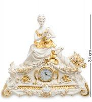Sv- 50 часы девушка (sabadin vittorio)