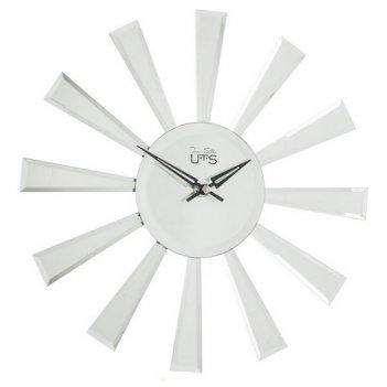 Настенные часы tomas stern 8011