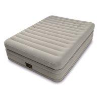 Кровать надувная queen prime comfort, 152 х 203 х 51 см