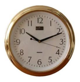 Часы настенные granto gr 0803 a