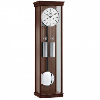 Настенные часы kieninger 2173-22-01