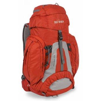 Рюкзак для непродолжительных походов tivano 22л