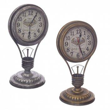 Композиция время, l23 w5.5 h45 см,2в.
