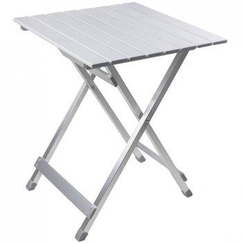 Складной стол compact 50
