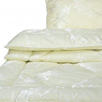 Одеяло кашемир, 172х205 см