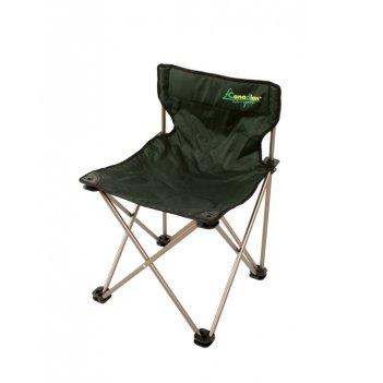 Раскладное кресло canadian camper cc-6501al
