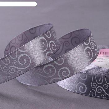 ленты для шитья