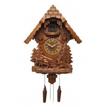 Часы columbus сq-020