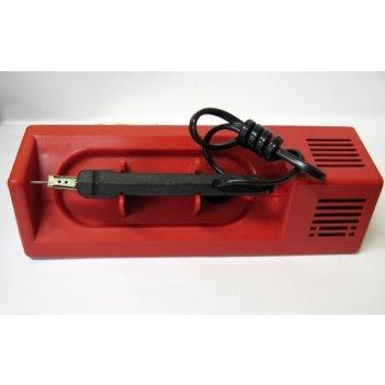 Прибор для выжигания вязь