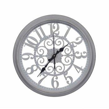 Композиция время, d35.5 см