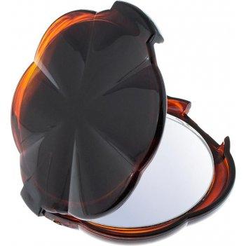 Зеркало kf 958  компактное 2-сторон.    (24/288)