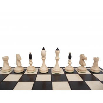Шахматы madon классические