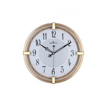 Настенные часы gr-1902a