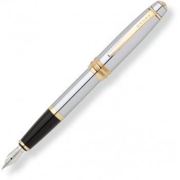 Ручка перьевая cross at0456-6ms