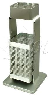 Урна-пепельница па033 объём: ? литров