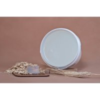 Myloff sb oat  мыльная основа по 1 кг фр-00000247 фр-00000247