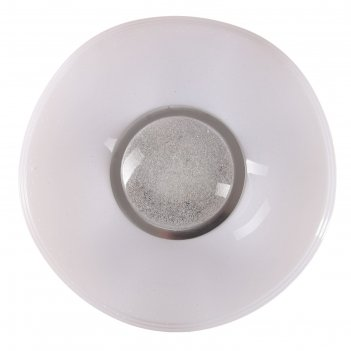 Светильник светодиодный ms1003 60w 3000-6000к rgb с пду d=39см