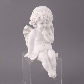 Фигурка  коллекция amore высота=21 см.
