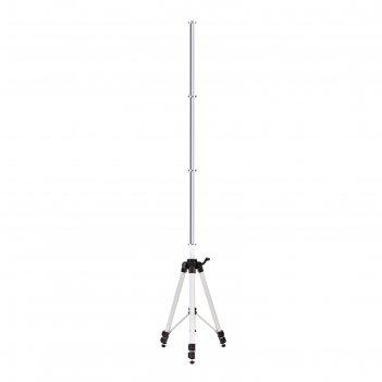 Штатив геодезический ada lift 34 а00492, элевационный, с доп. секциями, 34