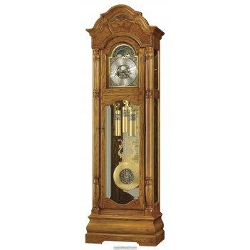 Напольные часы howard miller 611-144 scarborough (скарборо)