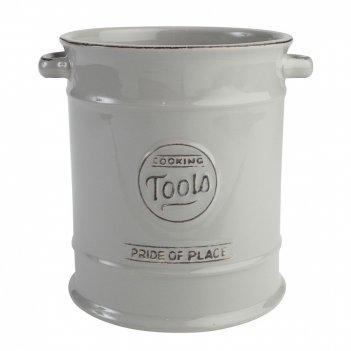 T&g органайзер для хранения кухонных принадлежностей pride of place co