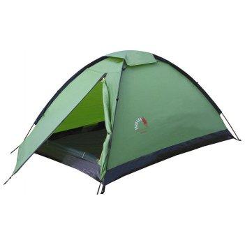 Палатка туристическая indiana ranger 2