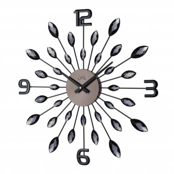 Настенные часы tomas stern 8058