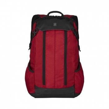 Рюкзак victorinox altmont original slimline laptop 15,6'', красн