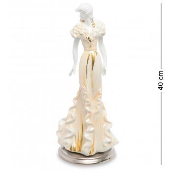 Ahura-127 статуэтка испанская леди
