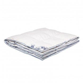 Одеяло кассетное «аляска», размер 172х205 см