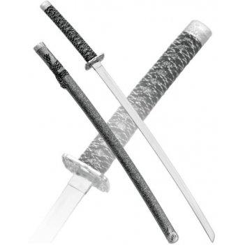 d-50012-1-ka меч самурайский