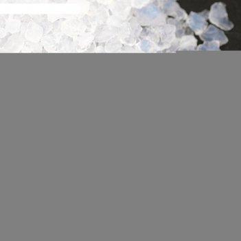 Наполнитель силикагелевый, кристаллы, 3 кг