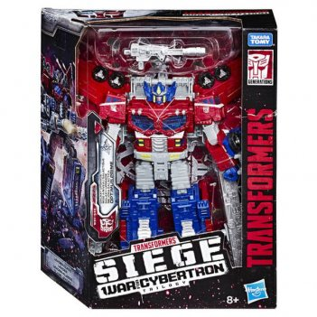 Transformers игрушка трансформер класс лидеры