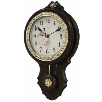 Настенные часы kairos ks-106 g