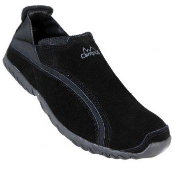 Ботинки треккинговые trainers lady городские