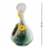 Fm-09 ваза маргаритки (pavone)